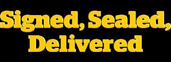 DIGI18-SignedSealedDelivered-TheMovie-Logo-340x200.png