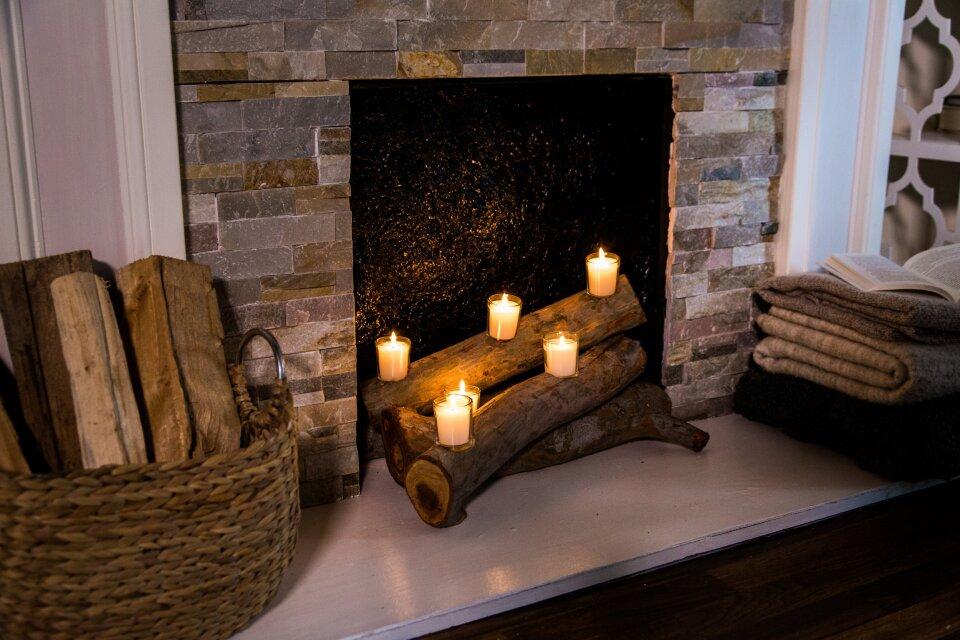 HF7086-Product-Firewood.jpg