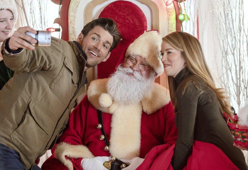 ChristmasScavengerHunt_05185_RT.jpg