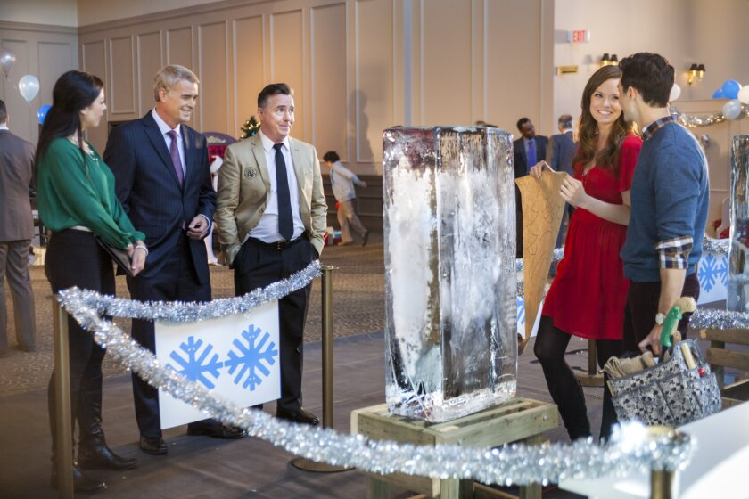 Ice_Sculpture_Christmas_566