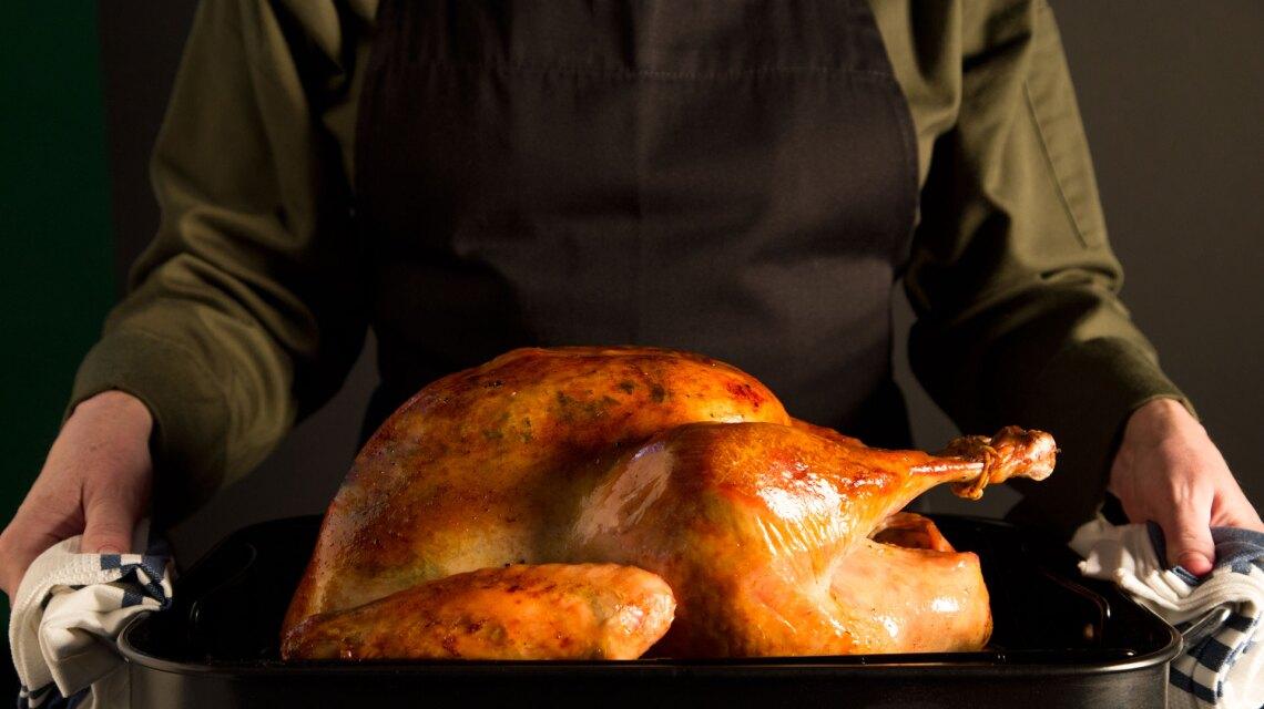 Sage Butter Roasted Turkey.jpg