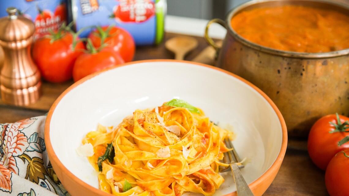 hf5077-product-pasta.jpg