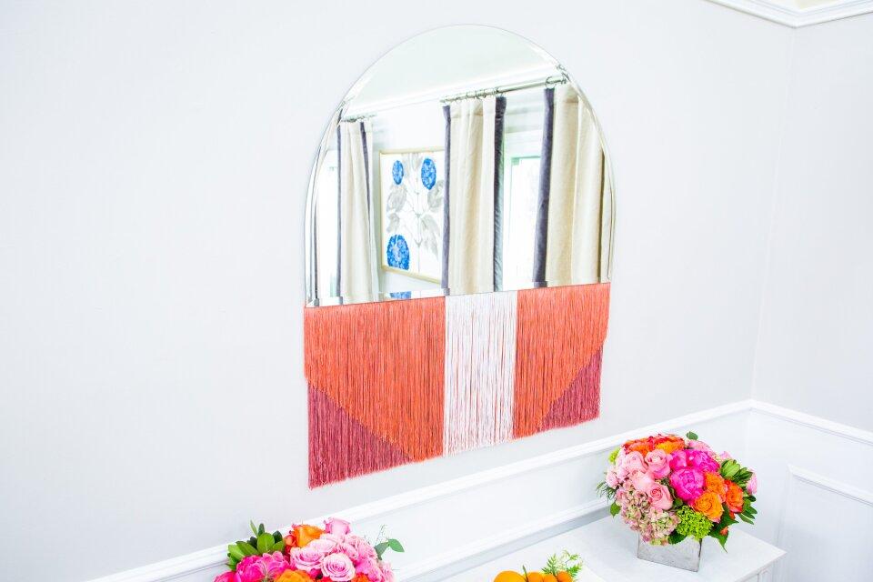 hf7197-product-mirror.jpg