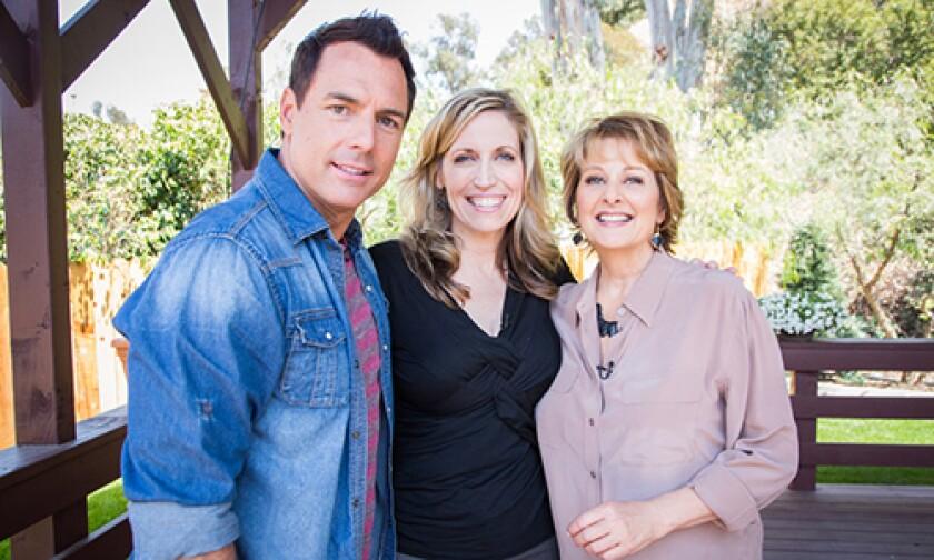 Image: http://images.crownmediadev.com/episodes/Medias/RichText/segment-Ep1147-Laurie-Kilmartin.jpg