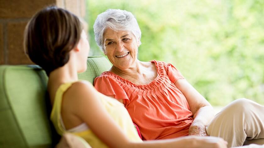 PM-retirement-insurance-5-rev.jpg