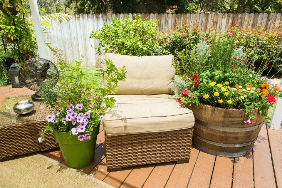 hf4190-product-garden.jpg
