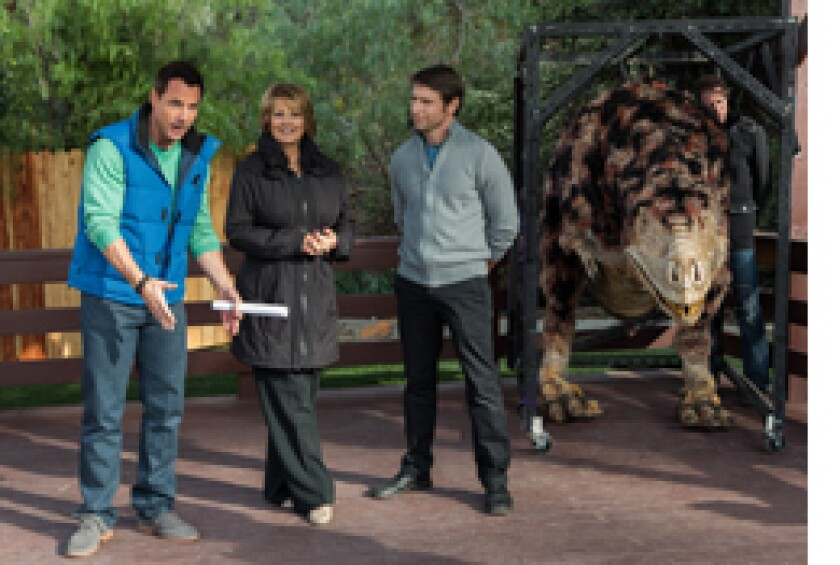 Image: http://images.crownmediadev.com/episodes/Medias/RichText/segment-dinosaurs-ep085.jpg