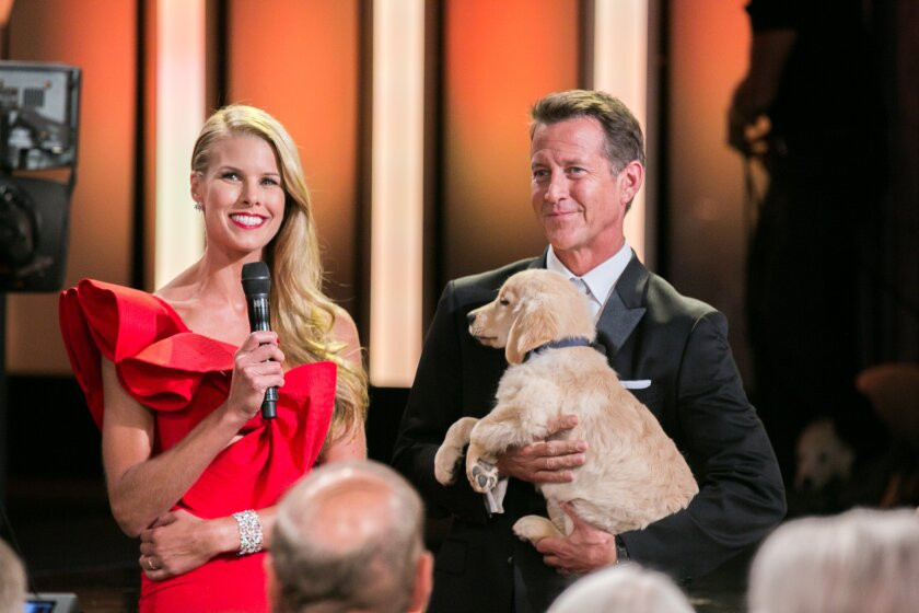 HeroDogAwards_16-160910-192212.jpg