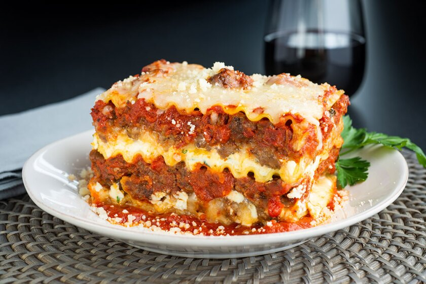 Country-Hearts-Lasagna-beauty-1000x667.jpg