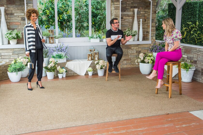 Home and Family 9090 Final Photo Assets