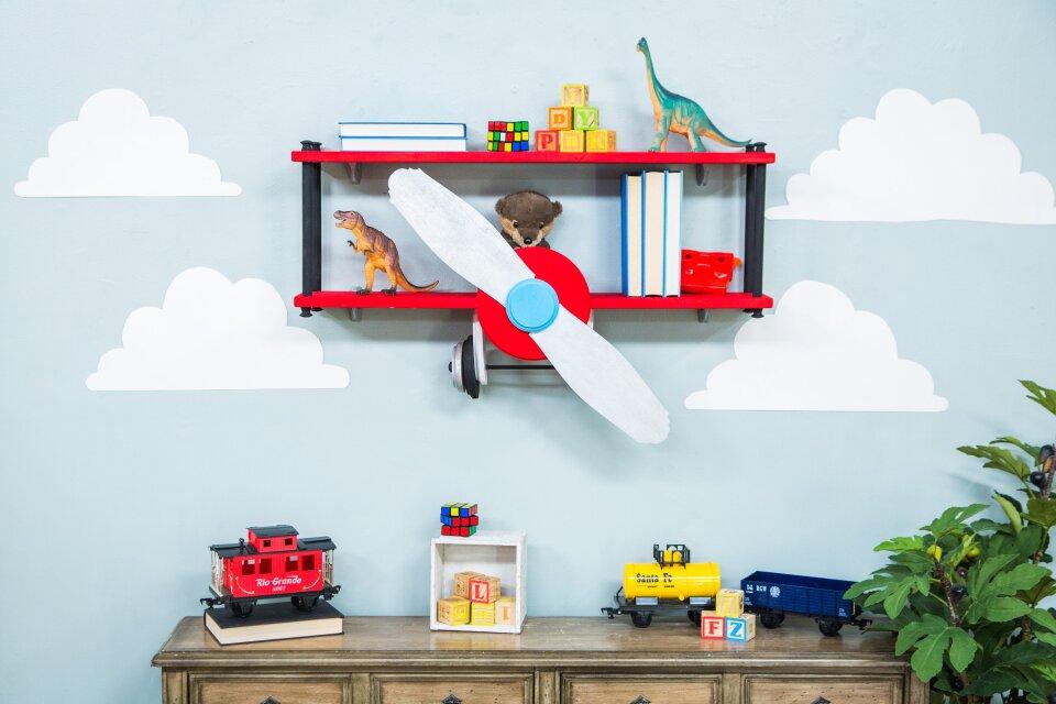 hf7160-product-shelf.jpg