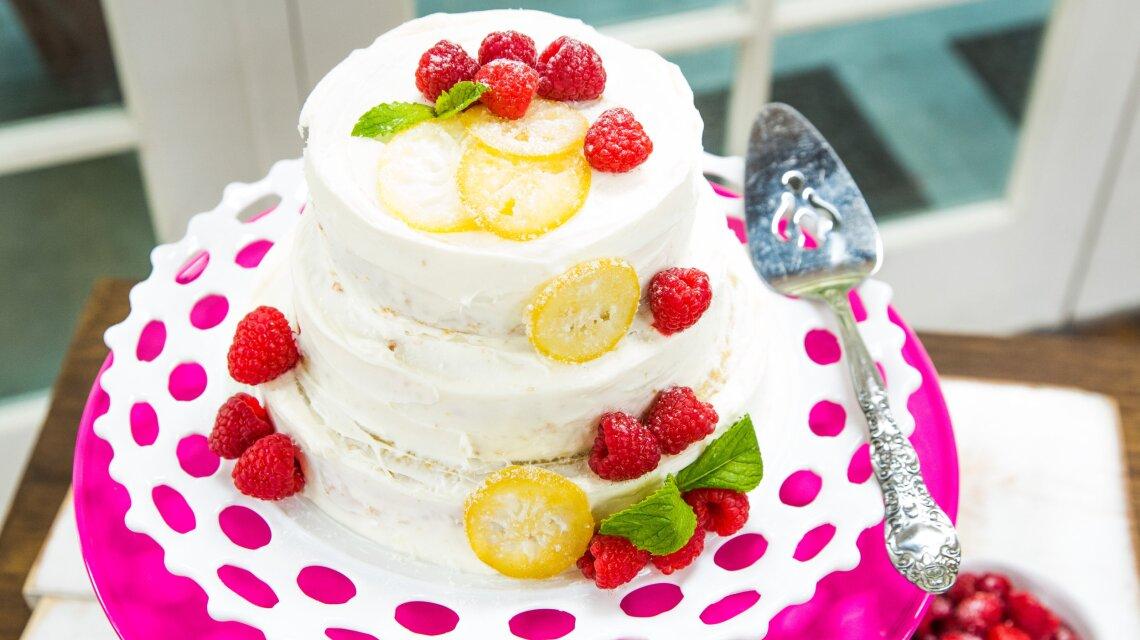 hf4200-product-cake.jpg