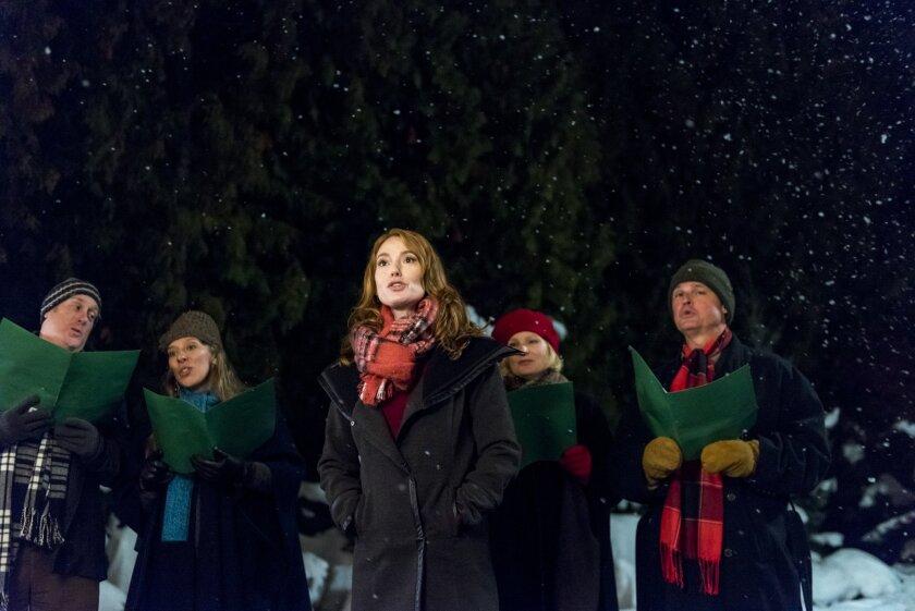 Photos from Christmas List - 7