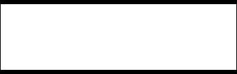 DIGI19-BottledWithLove-Logo-340x200.png