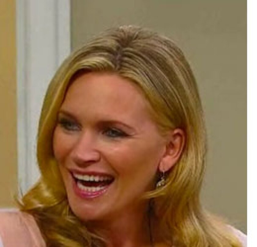 Image: http://images.crownmediadev.com/episodes/Medias/RichText/Natasha-Henstridge-segment-Ep025.jpg