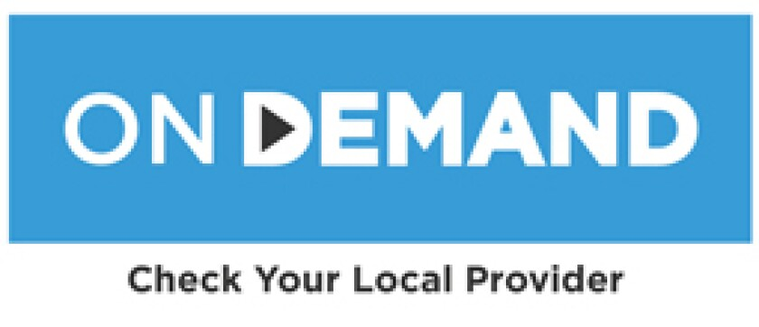 on-demand-play-255x110-v2.jpg