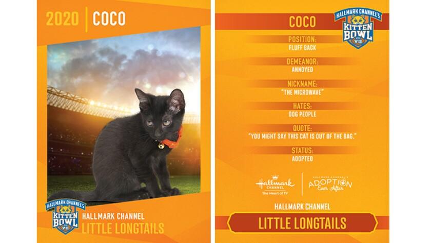 LL-Coco.jpg