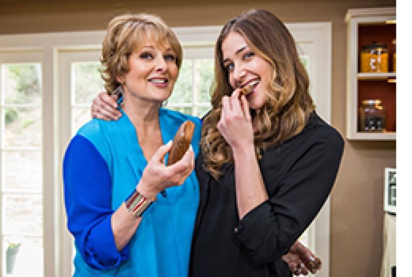 Image: http://images.crownmediadev.com/episodes/Medias/RichText/H&F-Ep1132-Segment-Banana-Bread.jpg