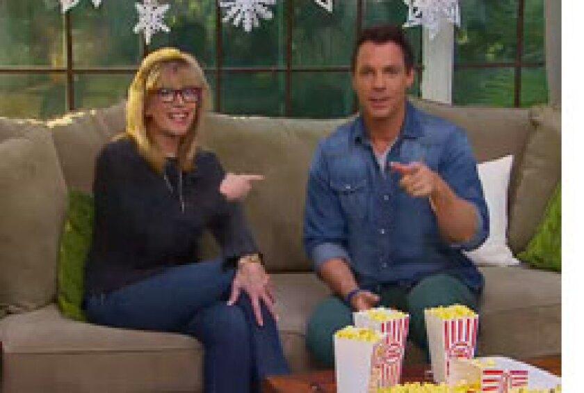 Image: http://images.crownmediadev.com/episodes/Medias/RichText/reel-talk-segment-Ep060.jpg