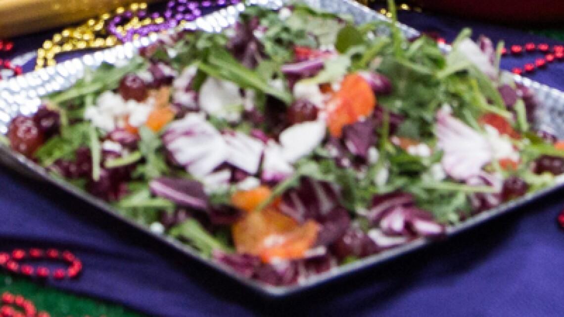 segment-salad-ep087.jpg