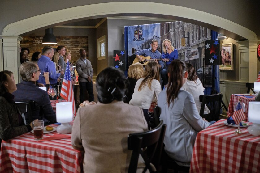 GoodWitch_EP608_0161_CB.jpg