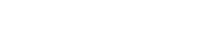 DIGI19-HMM-MurderSheBaked-APlumPuddingMystery-LeftAlign-Logo-340x200.png