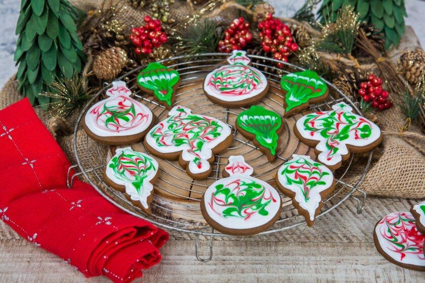 10 Ways to Celebrate Christmas - 2