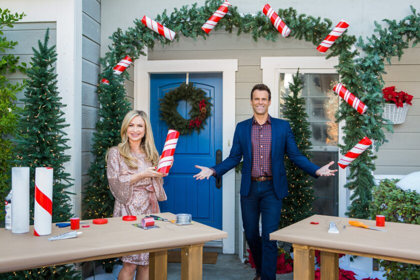 Home and Family 9064 Final Photo Assets