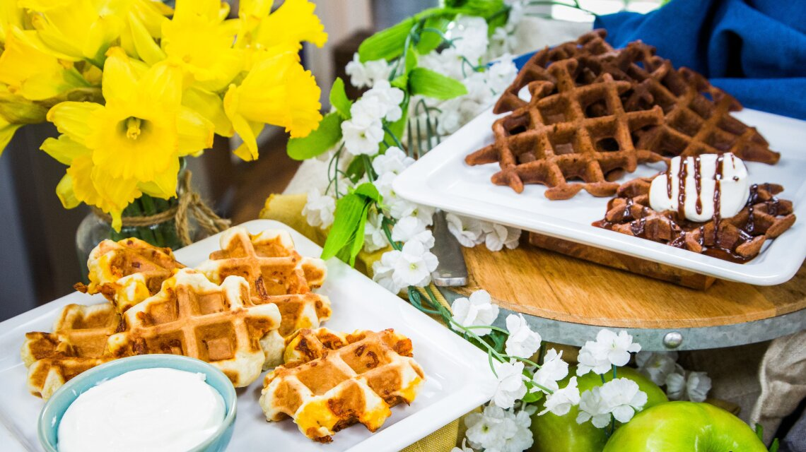 hf7137-product-waffle.jpg