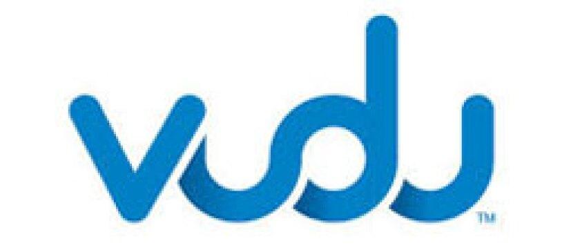 Cedar-Cove-vudu-logo-255x110