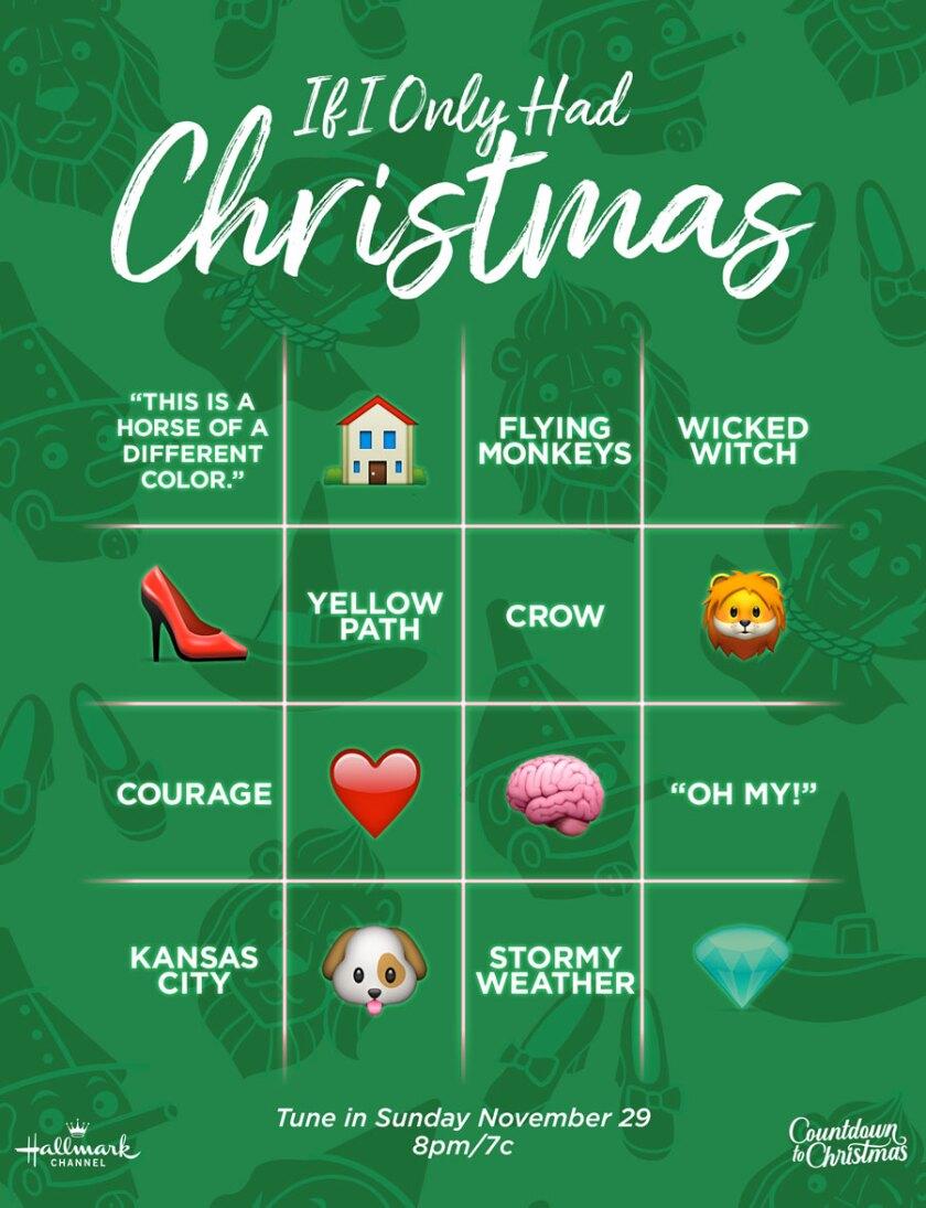 Bingo-christmas-v1.jpg