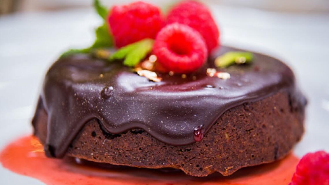 hf-ep1182-brownies-product.jpg