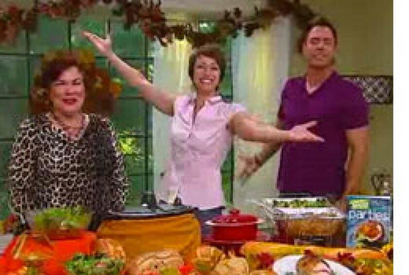 Image:  http://images.crownmediadev.com/episodes/Medias/RichText/denise-vivaldo-segment-Ep022.jpg