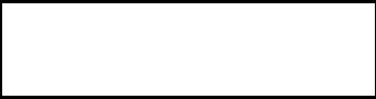 DIGI20_LoveLightsHanukkah_Logo_340x200.png