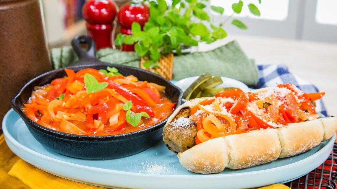 hf7202-recap-sausage.jpg