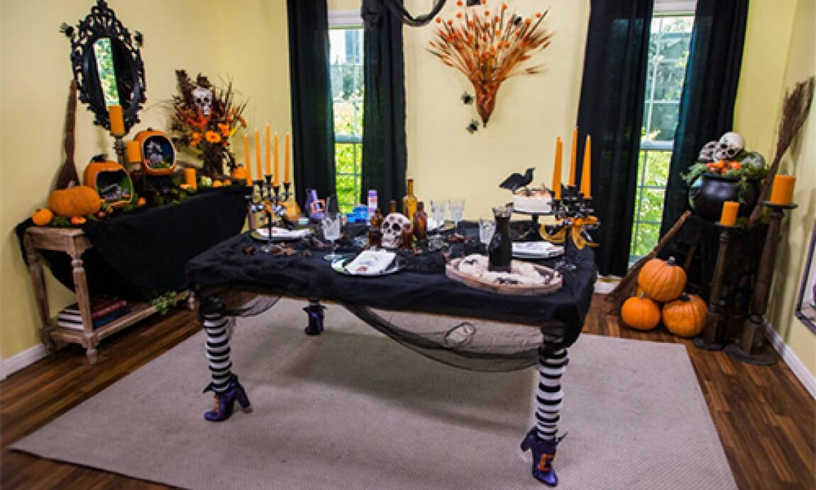 HF-Ep3024-Product-Halloween-Tablescape.jpg