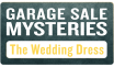 Photos from Garage Sale Mystery: The Wedding Dress - 4