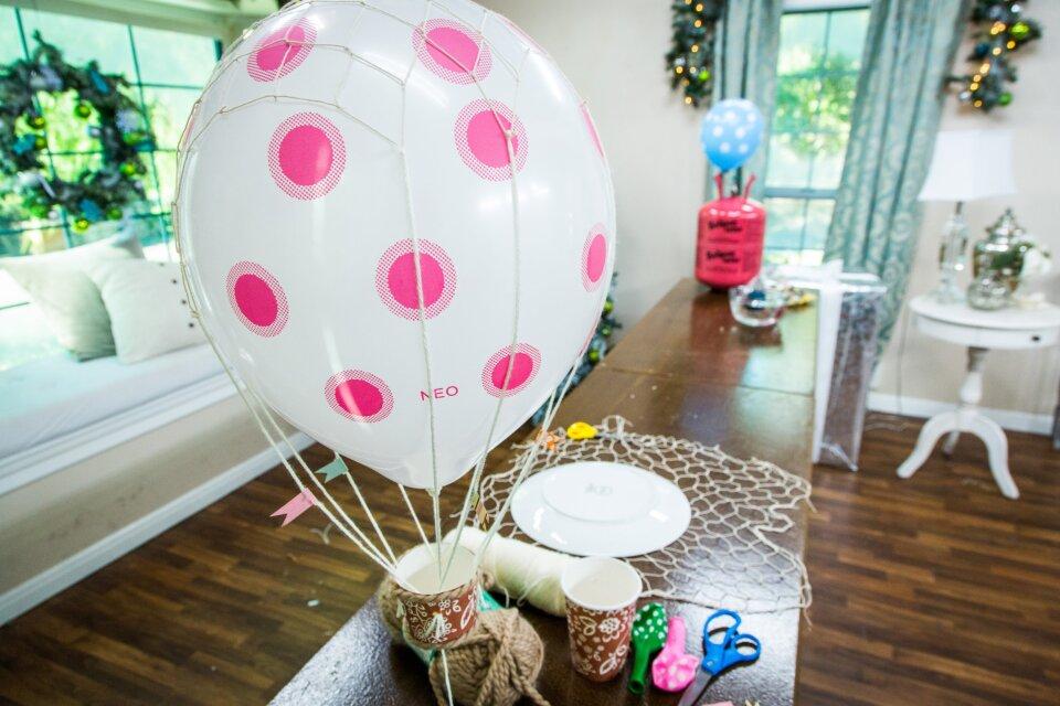 hf4047-product-helium.jpg