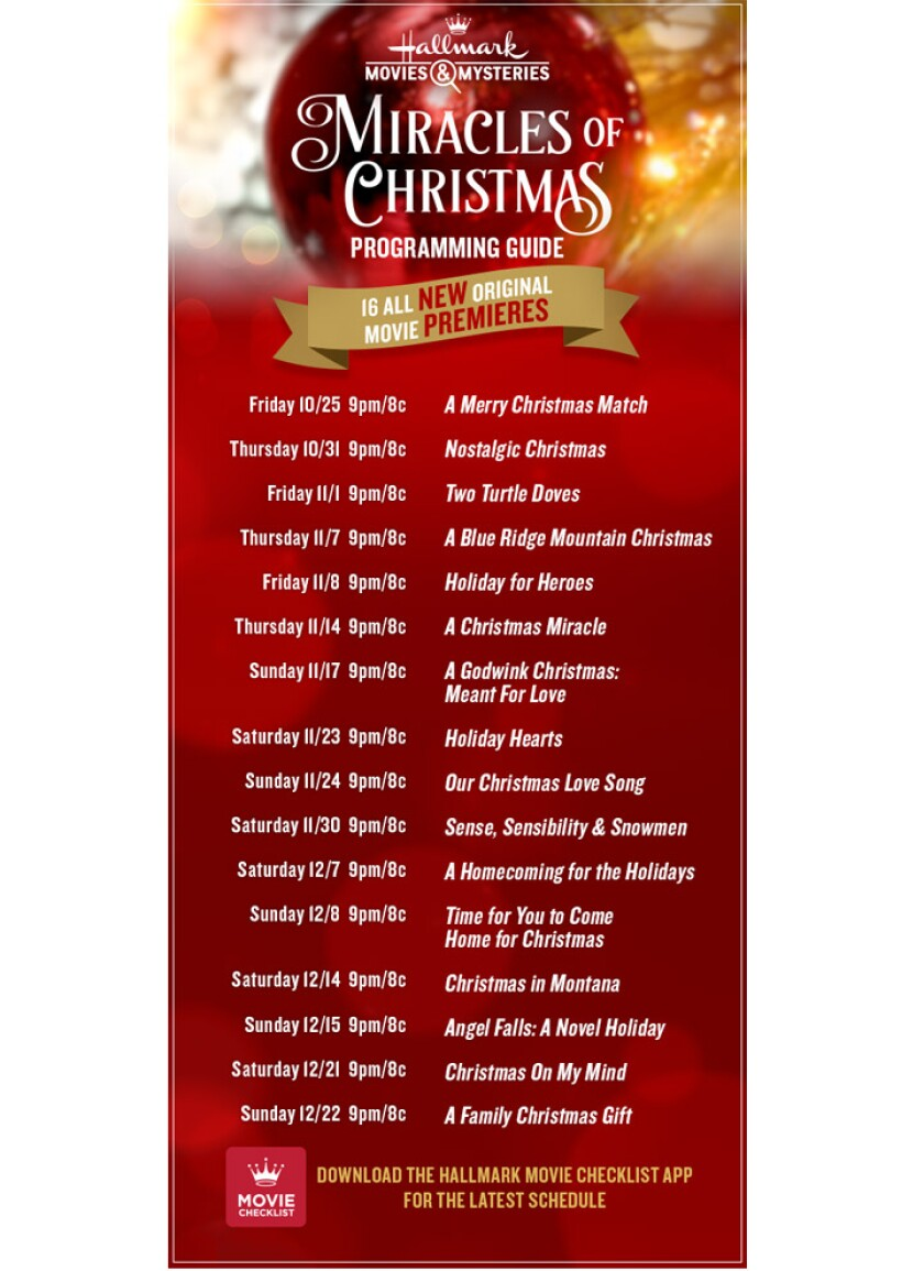 Miracles-of-Christmas-schedule-11-5-19-site-v9.jpg