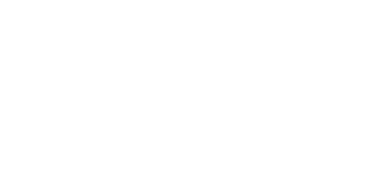 DIGI18-ChristmasAtHoneysuckleLane-Logo-340x200.png