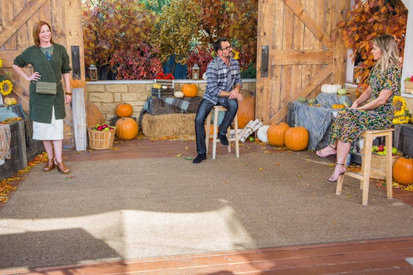 Home and Family 9025 Final Photo Assets