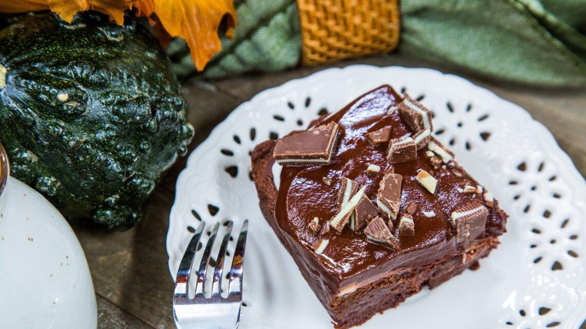 hf7013-product-brownie.jpg