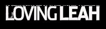 LovingLeah_TT-white.png