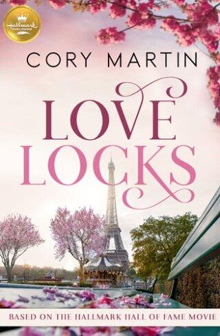 love-locks-cover-328x500-revise.jpg