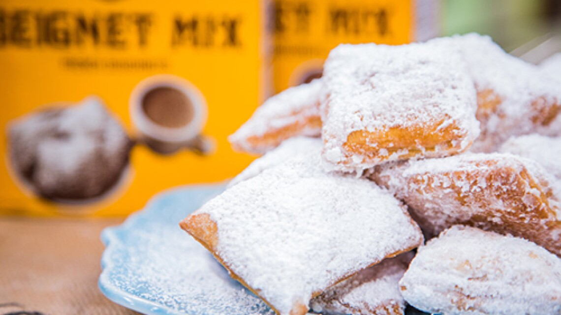 h-f-ep1199-product-beignets.jpg