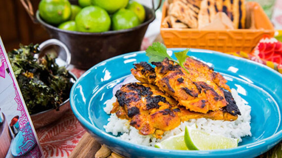 home-family-chef-aarti-sequeiras-tandoori-chicken.jpg