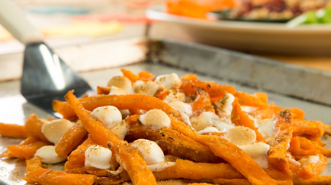 Sweet Potato Fries with Marshmallows.jpg