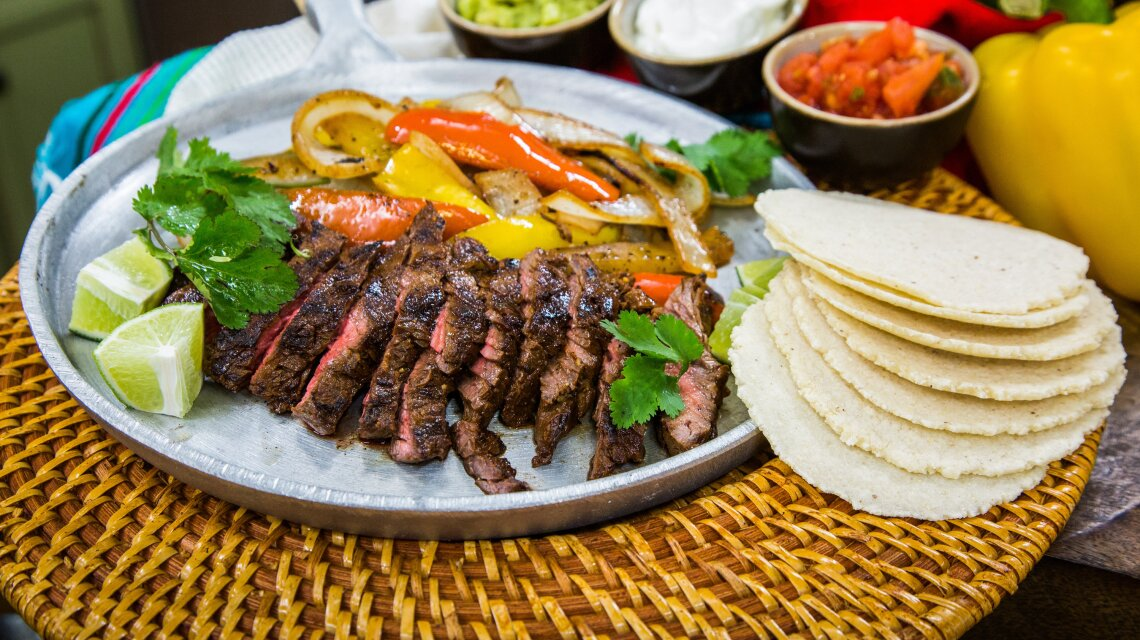hf7125-product-steak.jpg