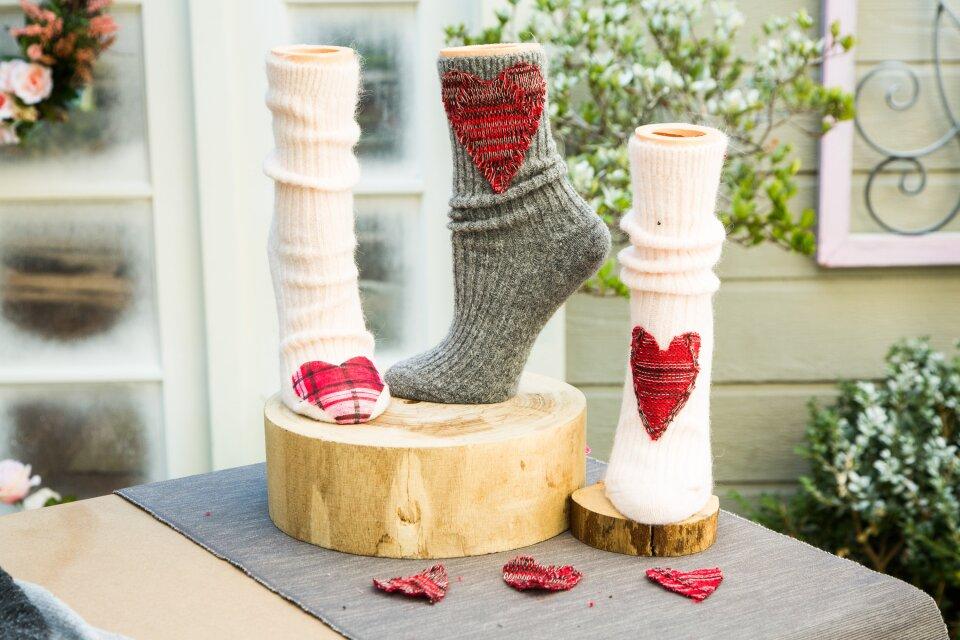 hf6100-product-socks.jpg