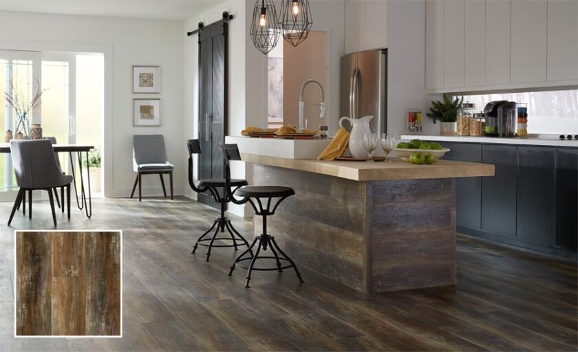 copper-oak-LL.jpg